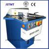 Hydraulische Angle Cutting Machine (QF28Y- 4X200 QF28Y-6X200)