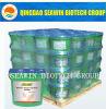 液体肥料の海藻エキス
