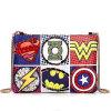 Signora Chain Handbag del cuoio del sacchetto delle donne del progettista di alta qualità