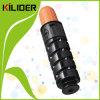 Cartucho de toner monocromático compatible de la copiadora del laser de los materiales consumibles Npg-55 para Canon