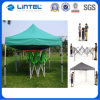 2016最もよいSell Folding Tent Portable Pop Tent (LT-25)