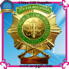 La polizia di alta qualità Badge per il distintivo dell'esercito