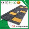 Leichter haltbarer Baumaterial-Stein-überzogene Dach-Fliese-chinesische Metallschindel-Panels