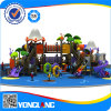 2015 migliore Selling Amusement Playground Equipment da vendere (YL-K167)