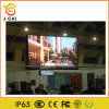 Indoor Advertizing를 위한 P4 LED Screen Board