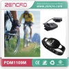 Fertigung Bluetooth 4.0 Dongguan-Zencro direktes Pedometer-Armband
