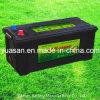 Batería estándar del automóvil del estruendo 12V200ah SMF --70027mf