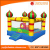 Castelo de salto inflável Bouncy House Bouncer (T1-223)