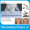 L-Thyroxine stéroïde crue T4/Levothyroxine CAS 51-48-9 pour la perte de poids