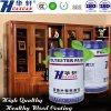 Huaxuan PU 표준 백색 프라이머 나무로 되는 가구 페인트