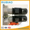 Управляемые моторы для подъема/подъема/Elevaor строительной площадки