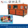 プラスチック作成機械の機械を吹く5000ml油壷