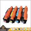 100% HP Laserjet企業M651のための元のカラートナーカートリッジ654X CF330X CF331A CF332A CF333A