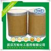 Pó farmacêutico Indocyanine CAS verde 3599-32-4 da alta qualidade