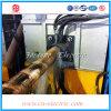 Het horizontale Ononderbroken Messing of blijft gietend Machine
