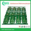 PWB usado para los productos electrónicos de consumo y los dispositivos de control industriales