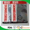 Qualitäts-Aluminiumfolie-Beutel-Plastiktasche-Reißverschluss-Verschluss-Beutel für Unterwäsche der Männer