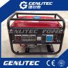 generador portable de la gasolina 3kw con el motor 6.5HP