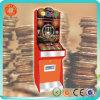Fornitore del singolo giocatore della macchina di gioco della scanalatura del rifornimento della fabbrica
