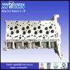 1433148 2.4L 16V L4 Motor-Zylinderkopf für Ford Amc908 767