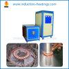 Calefacción de inducción de IGBT que endurece el equipo para todas las clases de metales