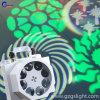 8つの目のディスコのGobo LEDの効果ライト(P8-4)