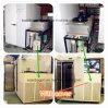 Congelatore ad aria compressa/congelatore di scossa/congelatore
