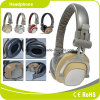 2017 Fabricación accesorios de ordenador Buena auriculares estéreo