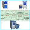 Het Verwarmen van de Inductie van Gou de Populairste Solderende Machine van het Lassen