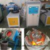 Beste het Verwarmen van de Inductie van de Hoge Efficiency van de Frequentie van de Prijs Middelgrote Machine