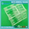 Plastikpolypropylen Q-Packen für tertiäre Filtration