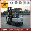 Ltma 1 тонна цена грузоподъемника электрического двигателя 5 тонн