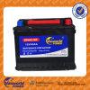 Autobatterie DIN55530mf der LÄRM Standard-Qualitäts-12V 55ah