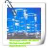 Graduation를 가진 Lab Equipment를 위한 5000ml High Borosilicate Glass Beaker