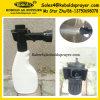 Produto químico 500ml 28 de 3 ajustes pulverizador da extremidade de 410 mangueiras