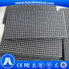 Tablilla de anuncios blanca competitiva del número del color LED del precio P10 DIP546