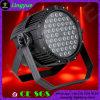 54X3w calientes impermeabilizan la luz de la IGUALDAD del LED