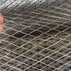 Engranzamento de fio expandido galvanizado/engranzamento expandido do metal