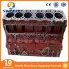 Het Blok van de Cilinder E320c van de rupsband E320b E320 Assy (5I-7530 125-2964 178-6593)