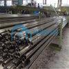 Fournisseur de pipe en acier sans joint de l'étirage à froid En10305-1 E355