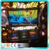Alte scheda del gioco della macchina di Gumbling della macchina del gioco della scanalatura del casinò di originale 777 del Giappone del rendimento/Pachi-Scanalatura /Pachinko