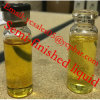 스테로이드 기름 Masteron 무통 완성되는 Drostanolone Propionate 100mg/Ml