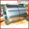 A qualidade da prima do preço de fábrica galvanizou a bobina de aço