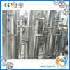 Système de traitement des eaux d'osmose d'inversion de la Chine pour l'eau pure