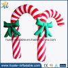 Aufblasbares Weihnachtsmodell, aufblasbare Hinterhof-Dekoration