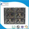 Plateau de circuit imprimé Prototype PCB de 12 couches pour serveur WiFi