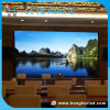 HD P2.5 Innenvideowand LED-Bildschirm für System