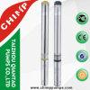 Pompe à eau submersible Power Deep Well pour produits solaires