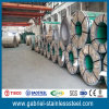 Hoja de acero inoxidable del material 304 de Tisco/placa/bobina