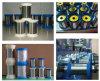 AISI 304 AISI 321 AISI 430の高品質のステンレス鋼ワイヤー